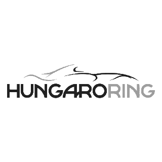 Hungaroring logo