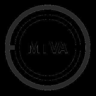 MTVA logo