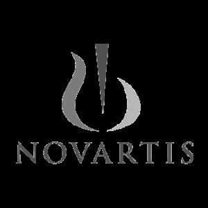 Novartis logó