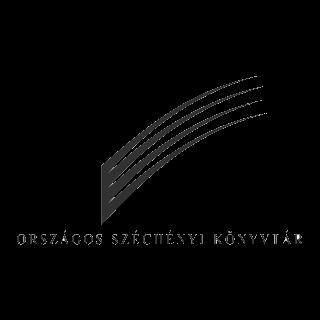 Országos Széchenyi Könyvtár logo