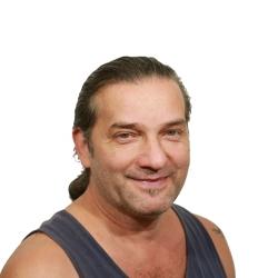 Zoltan Zsolt Maksa